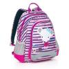 Topgal Gyermek hátizsák CHI 838 H Pink