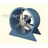 VENTS VPVO-630 Füstelvezető ventilátor