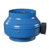 VENTS 355 VKM Centrifugális csőventilátor