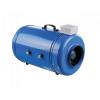 Vents VKMI 200 Hangszigetelt ventillátor