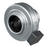 VENTS 160 VKMz Centrifugális csőventilátor
