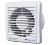 Blauberg aero 150 Axiális Fali Elszívó ventilátor ventilátor