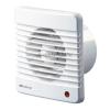 Vents 125 Silenta-M Alacsony zajszintű ventilátor