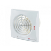 Vents 150 QUIET T időkapcsolós Fali csendes elszívó ventilátor