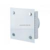 Vents 100 Modern Auto-T Fali axiális elszívó ventilátor időzítővel
