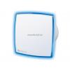 VENTS 100 LD Light Blue Kék LED világítással elszívó ventilátor