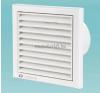 Vents 150 K Axiális Fali Elszívó ventilátor ventilátor