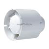 Vents 125 VKO1 T csőventilátor időzítővel