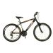 Neuzer Mistral 30 férfi MTB Kerékpár