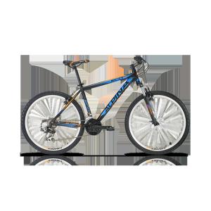 Alpina ECO M10 2016 MTB Kerékpár