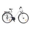 Neuzer Ravenna Alivio 2016 női Trekking Kerékpár