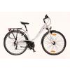 Neuzer Ravenna 200 2016 női Trekking Kerékpár