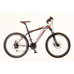 Neuzer Tempest-D férfi MTB Kerékpár