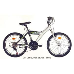 HAUSER Cobra 20 Gyerek Kerékpár