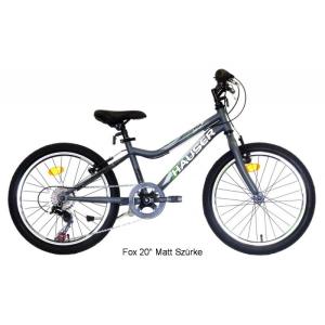 HAUSER Fox 20 Gyerek Kerékpár
