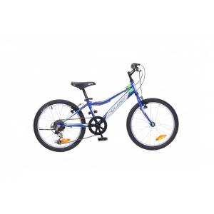 Neuzer Bobby 20 6S 2016 fiú Gyerek Kerékpár
