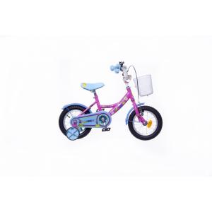 Neuzer BMX 12 2016 lány Gyerek Kerékpár
