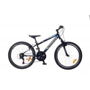 Neuzer Mistral 24 2016 fiú Gyerek Kerékpár