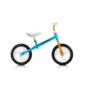 KELLYS ALPINA TORNADO 2016 Gyerek Kerékpár