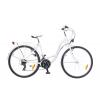 Neuzer Venezia 30 2016 női City Kerékpár