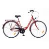 Neuzer Balaton 26 1S 2016 női City Kerékpár