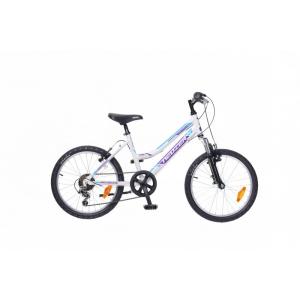Neuzer Mistral 20 2016 lány Gyerek Kerékpár