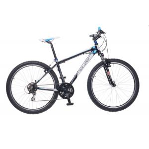 Neuzer Duster Sport 2016 férfi MTB Kerékpár