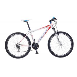 Neuzer Storm Plus 2016 férfi MTB Kerékpár