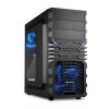 Skynet Ultra HD PC 34