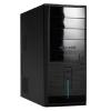 Skynet Ultra HD PC 18,5