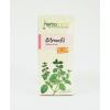 Herbatrend Filteres Citromfű Tea 20 db