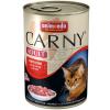 Animonda Cat Carny Adult, tiszta marha 6 x 800 g (83730)