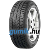 Viking FourTech ( 185/60 R15 88H XL )