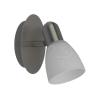 RÁBALUX Harmony lux spot lámpa (6635)