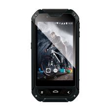 Evolveo Strongphone Q5 LTE mobiltelefon