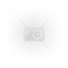 Diesel Férfi Diesel Bő szárú boxeralsó (63639)