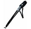 Sun-Sniper Rotaball-Pro fényképezőgép vállszíj fotós stabilizátor