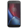 Motorola Moto G4 Plus XT1642 16GB