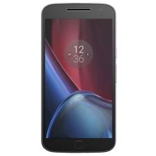 Motorola Moto G4 Plus XT1642 16GB mobiltelefon