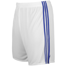 Adidas Sportos rövidnadrág adidas Chelsea Third 2016 2017 fér.