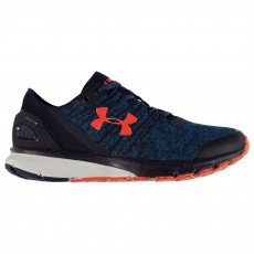 Under Armour Sportos tornacipő Under Armour Armour Charged Bandit 2 fér.
