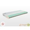 Lineanatura Orient Ortopéd hideghab matrac 130x210 cm Evolution huzattal