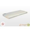 Lineanatura Comfort Ortopéd hideghab matrac 80x190 cm Evolution huzattal