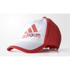 Adidas Sapka Sapka adidas Little Kids Graphic Cap AY6542