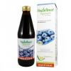Medicura Áfonya 100% Bio gyümölcslé 330ml