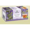 Mecsek Veronikafű tea 25 filteres