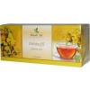 Mecsek Orbáncfű tea 25 filteres