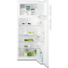 Electrolux EJ2302AOW2 hűtőgép, hűtőszekrény