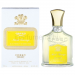 Creed Neroli Sauvage EDP 75 ml