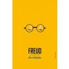Sigmund Freud Álomfejtés